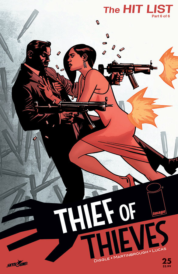 Thief of Thieves_25