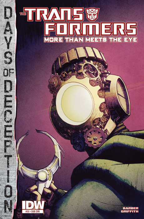 Transformers_More Than Meets The Eye_35_Cover B