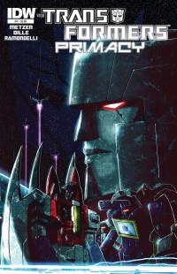 Transformers_Primacy_4