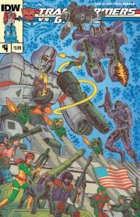 Transformers_vs_G.I Joe_4_cover