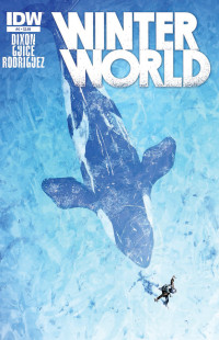 WinterWorld-04-pr-1-edd1f