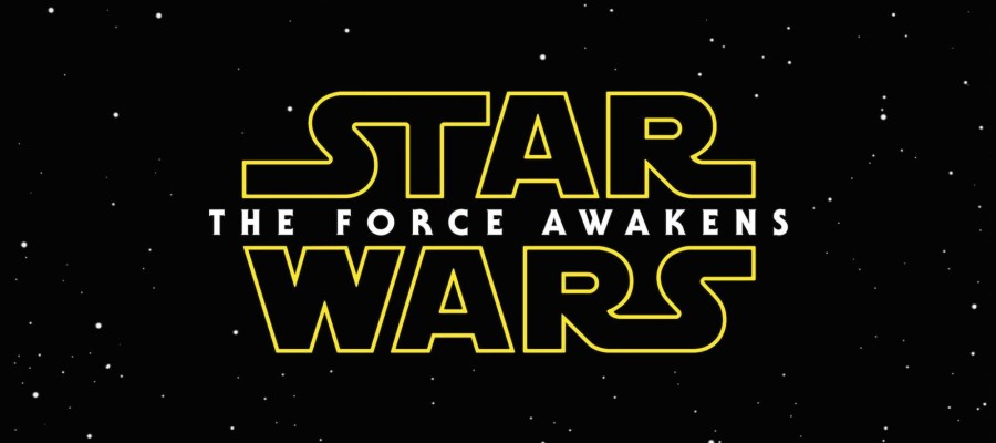 o-STAR-WARS-EPISODE-VII-THE-FORCE-AWAKENS-facebook