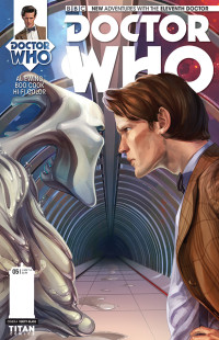 11D_05_Cover_A