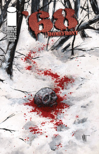 68_Homefront_4_cover