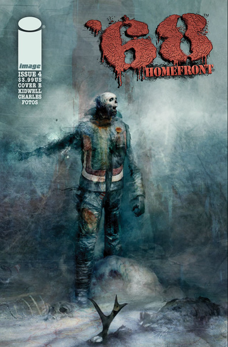 68_Homefront_4_cover_b