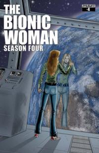 Bionic Woman_Season Four_4_cover