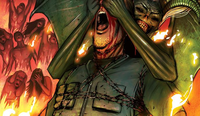 Dead Squad_3_cover
