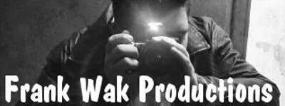 Frank Wak