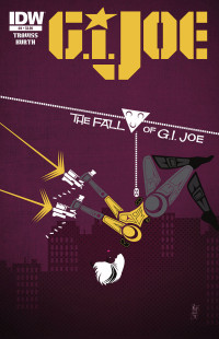 G.I Joe_S4_4 Cover A