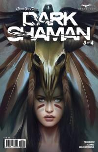 GFT Dark Shaman 3_C