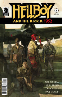 Hellboy and the B.P.R.D. 1_C