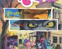 My Little Pony: Friendship is Magic #26 Review