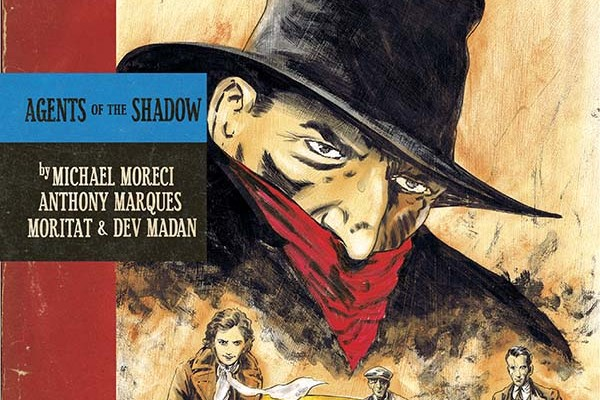The Shadow-Agents of The Shadow 1_C