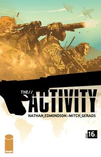 TheActivity_16-1