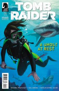 Tomb Raider 11_C
