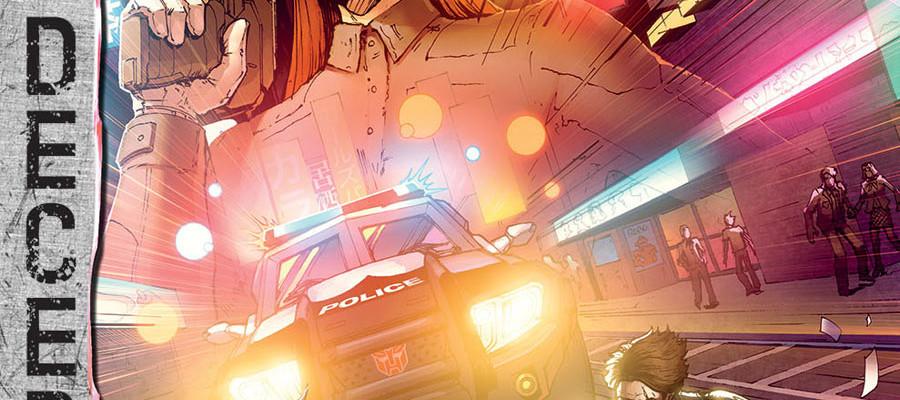 Transformers_Days of Decepticon_36