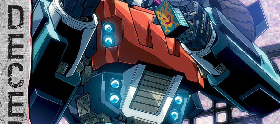 Transformers_More Than Meets The Eye_36_cover A