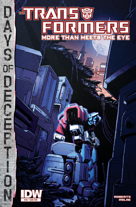 Transformers_More Than Meets The Eye_36_cover B