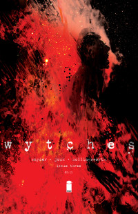 Wytches03_Cover