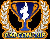 capcom-cup-logo