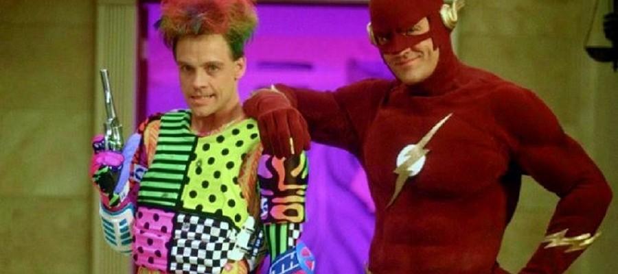 the-flash-1990-trickster-tall