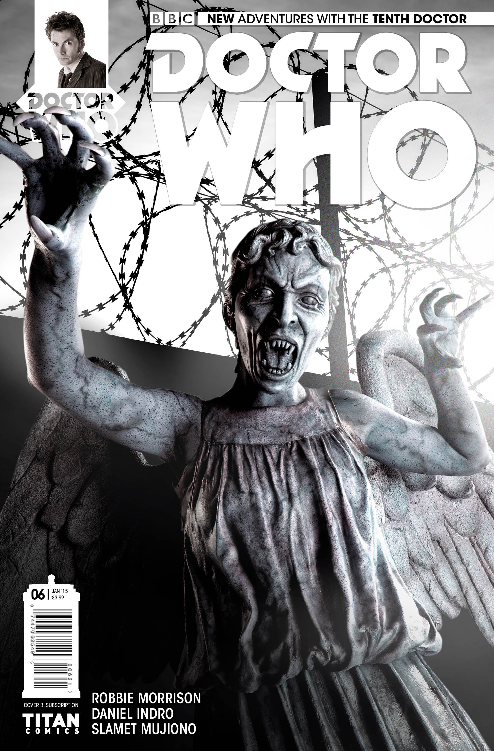10D_06_Cover_B