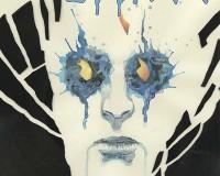 Alice Cooper #5 Review