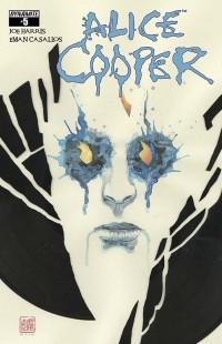AliceCooper05-Cov-A-Mack