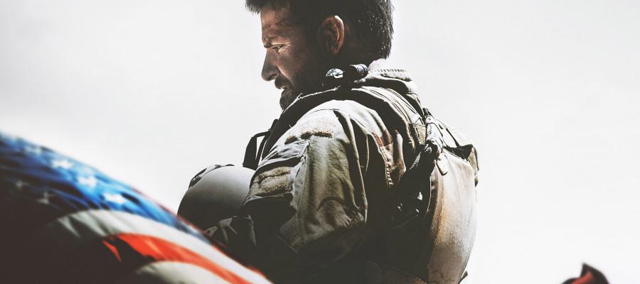American Sniper main