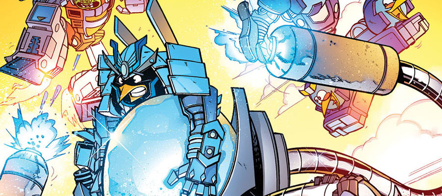 Angry Birds_Transformers_3_Cover A