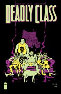 Deadly Class_10