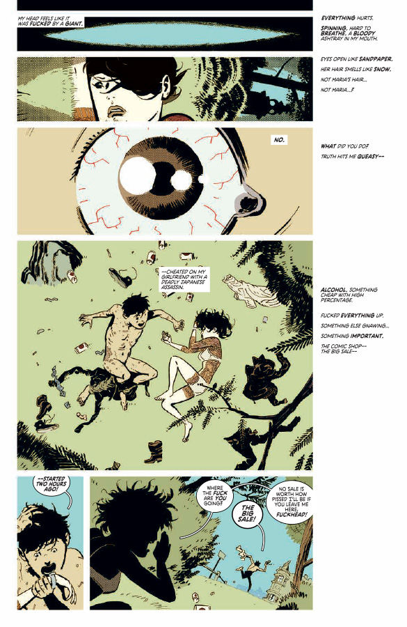 Deadly Class_10_page