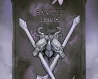 Death Vigil #6 Review