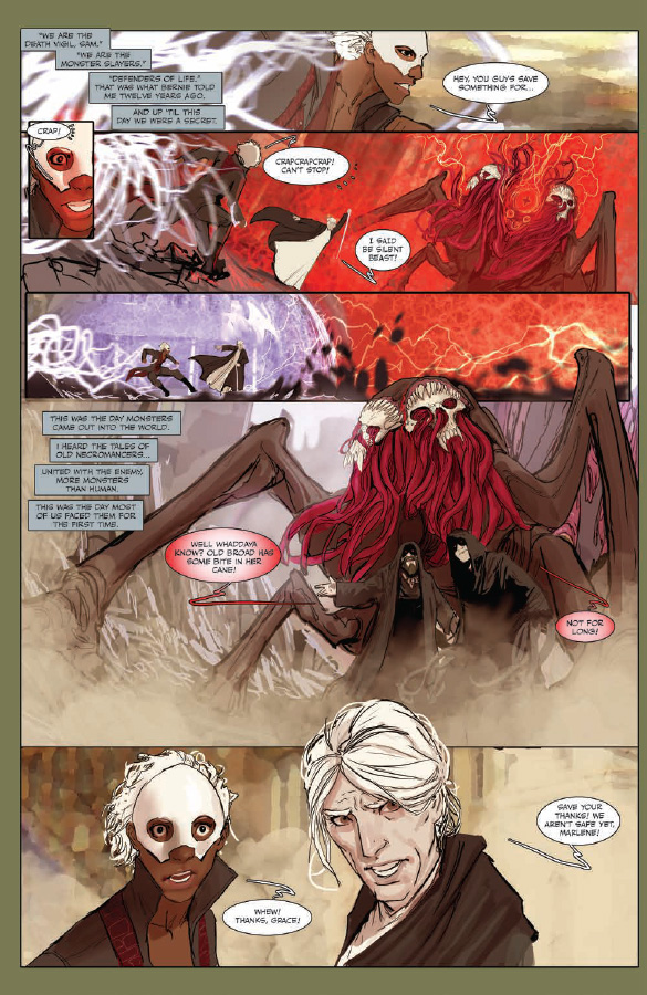DeathVigil06_Page2