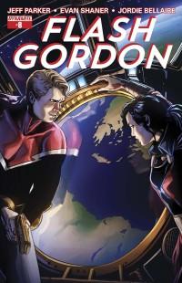 Flash Gordon 8_C