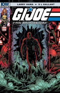 G.I Joe_A Real American Hero_210_cover