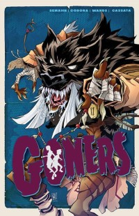 Goners-04-Cover-Image