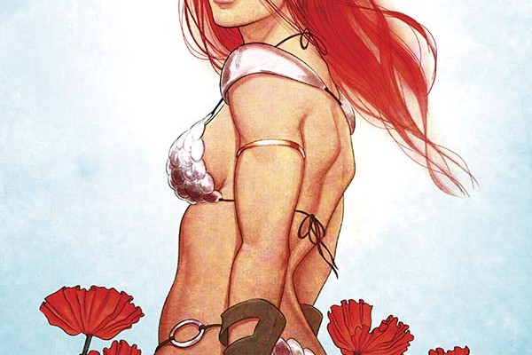 Red Sonja 14_C