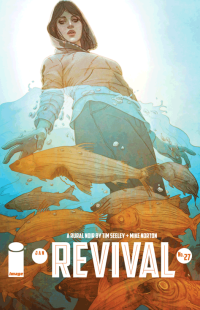 Revival_27