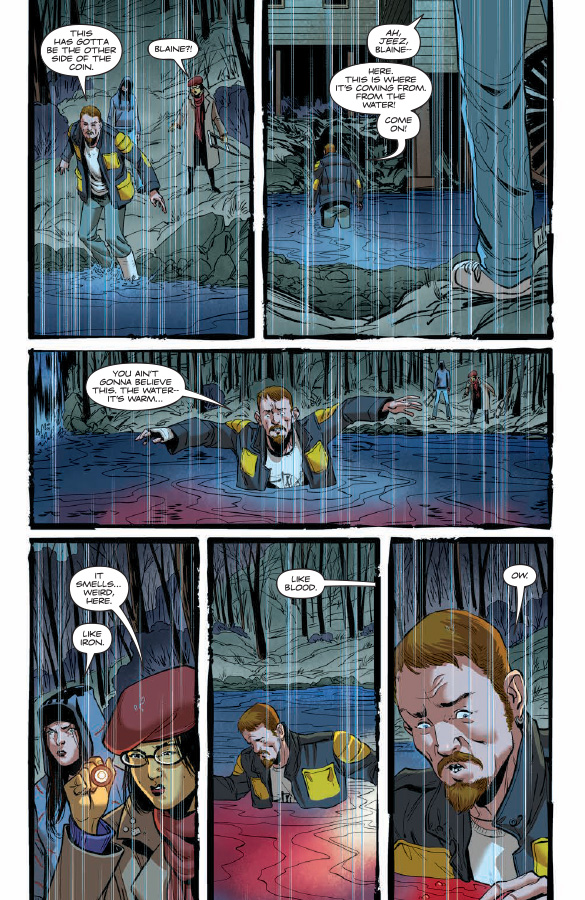 Revival_27_page