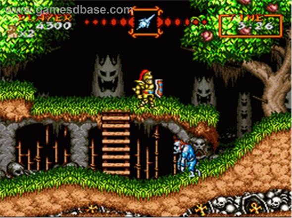 Super_Ghouls_-N_Ghosts_-_1991_-_Capcom_Co_,_Ltd