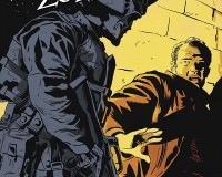 The Twilight Zone #11 Review