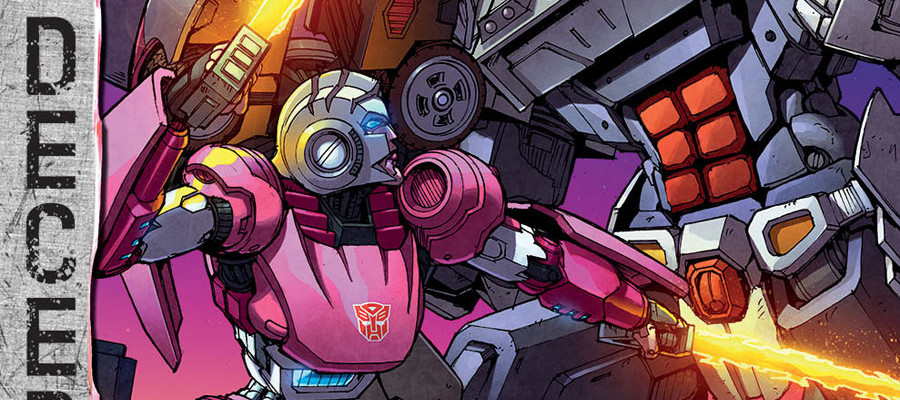 Transformers_Days of Deception_37
