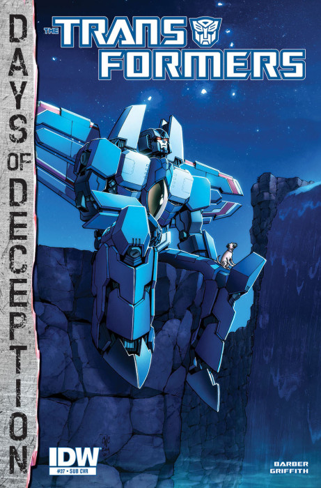 Transformers_Days of Deception_37_alt