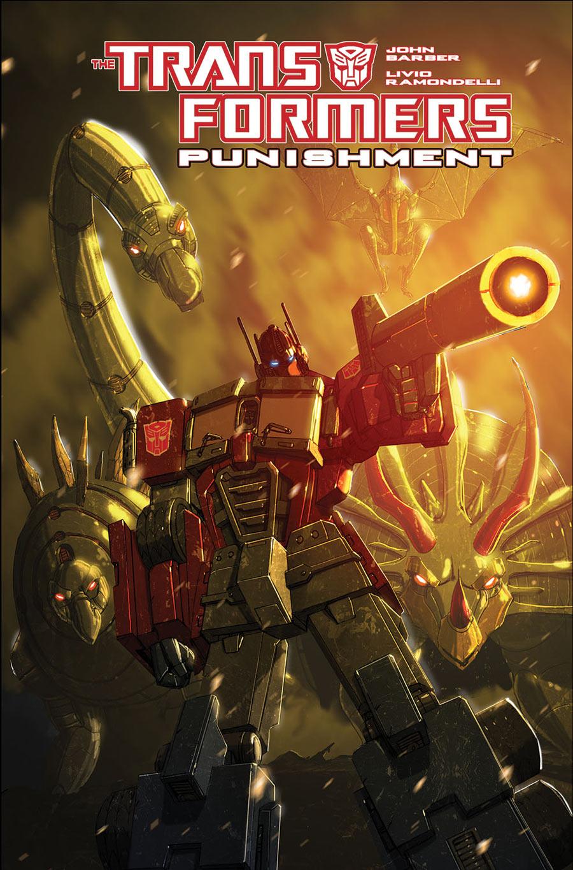 Transformers_Punishment
