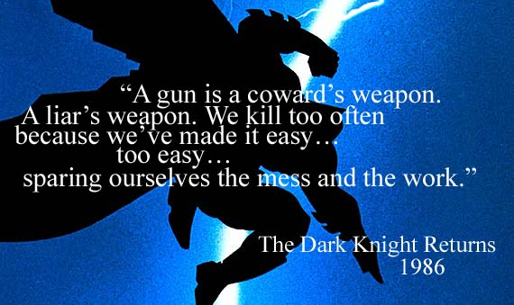 frank-millers-dark-knight-returns quote
