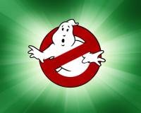 The GHOSTBUSTERS Reboot has been cast — BOOOOOOOO!