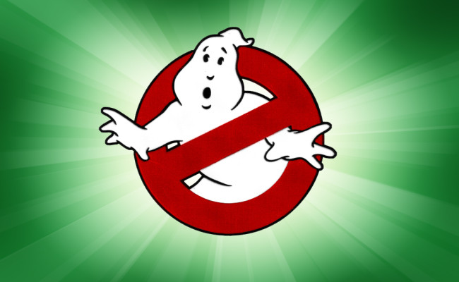 Chris Pratt and Channing Tatum Could Still be GHOSTBUSTERS