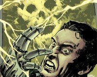 Army of Darkness #3 Review