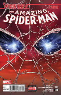 Amazing Spider-Man 15_C